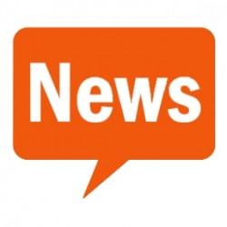 news-icon-250x250